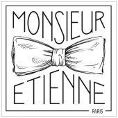Monsieur Etienne